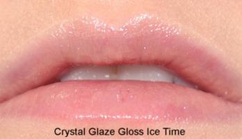 IceTimeCrystalGlazeGlossMAC11