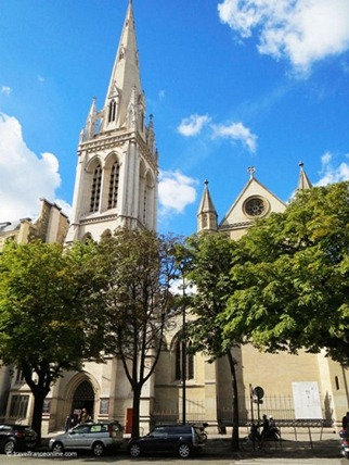 American-Cathedral-in-Paris