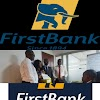 FirstBank targets 1m students in free e-learning platform~NEWSEXTRA