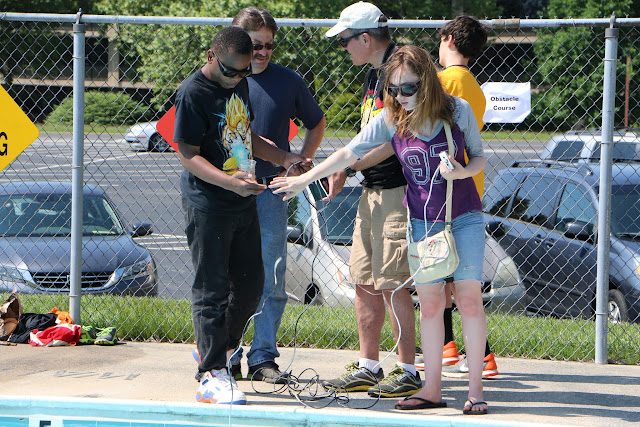 SeaPerch Competition Day 2015 - 20150530%2B09-29-55%2BC70D-IMG_4800.JPG