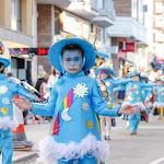 CarnavaldeNavalmoral2015_204.jpg