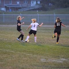 Girls Soccer Halifax vs. UDA (Rebecca Hoffman) - DSC_0961.JPG