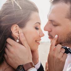 Wedding photographer Aleksandr Glushakov (glushakov). Photo of 12.07.2018