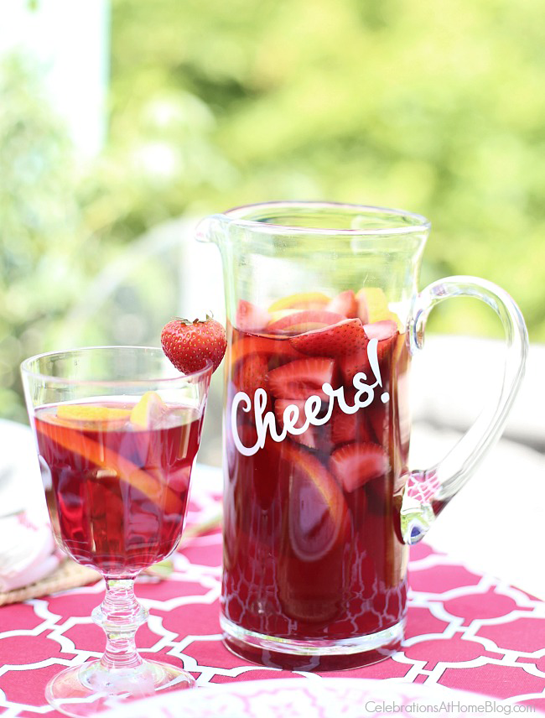 red-sangria-6