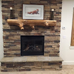 basement-fireplace-hearth-utah.JPG