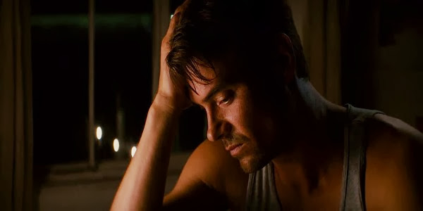 Screen Shot Of Hollywood Movie Safe Haven (2013) Download And Watch Online Free at Alldownloads4u.Com
