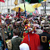 2012-02-18-basse-ville018.JPG