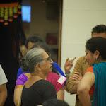 2015 Gudi Padwa (1136).jpg