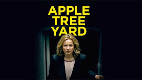 Apple Tree Yard thumbnail