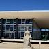 Covid-19: STF nega pedido de brasileiros para volta ao país sem teste