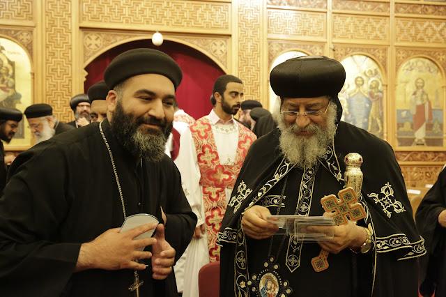 H.H Pope Tawadros II Visit (4th Album) - _09A9398.JPG