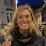Maggie Rusch's profile photo