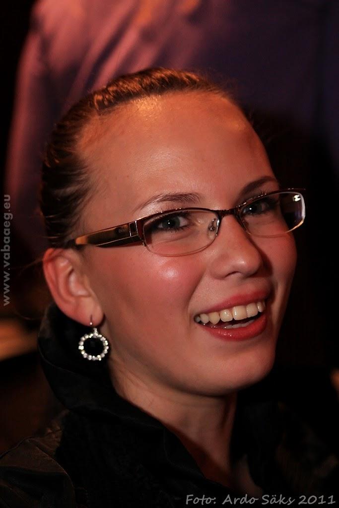 22.10.11 Tartu Sügispäevad / Kultuuriklubi pidu - AS22OKT11TSP_FOSA093S.jpg