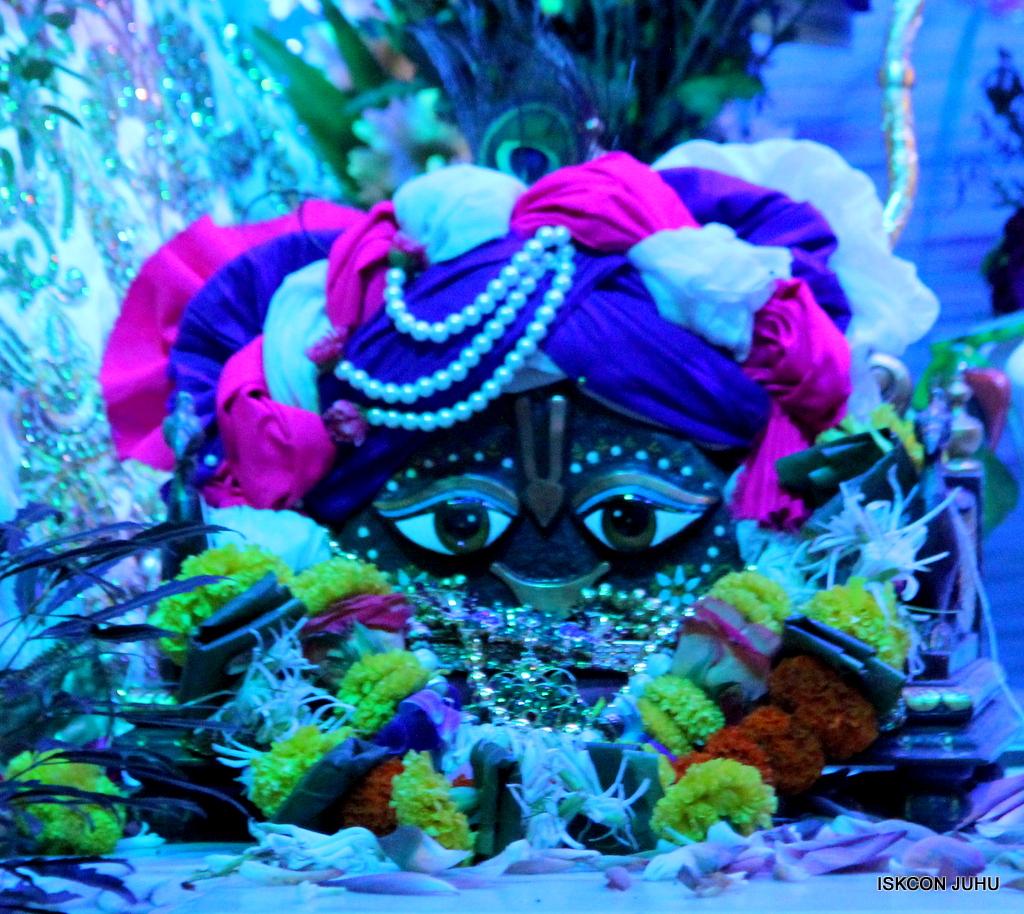 Sharad Purnima Deity Darshan on 16th Oct 2016 (19)