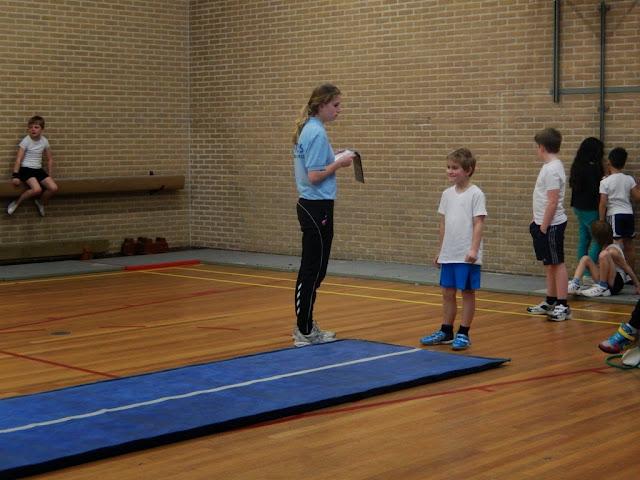 Gymnastiekcompetitie Hengelo 2014 - DSCN3284.JPG