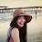 Yuiko Hotta's profile photo