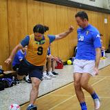 OLOS Soccer Tournament - IMG_5994.JPG