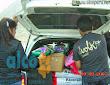 Asistencia Huancavelica por terremoto 2007 (17)