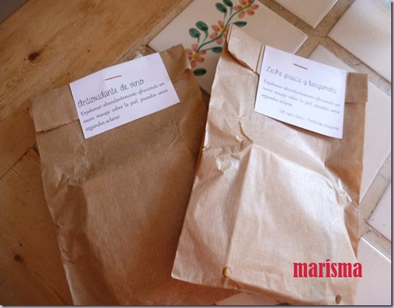 jabones Marta1 copia