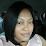 Nikonie Brown's profile photo