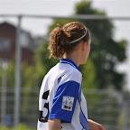korfbal 2010 001.jpg