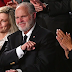 Rush Limbaugh Laid To Rest At Private Ceremony In Missouri
