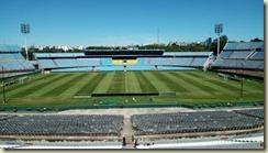 IMG_20180215_Soccer stadium