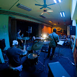 2012-10-05- JIMI HENDRIX revival