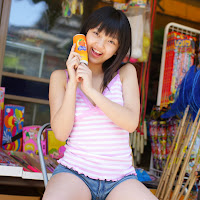 Bomb.TV 2007-06 Channel B - Azusa Hibino BombTV-xha062.jpg