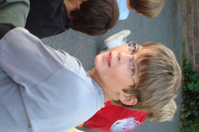 Kamp jongens Velzeke 09 - deel 3 - DSC04826.JPG