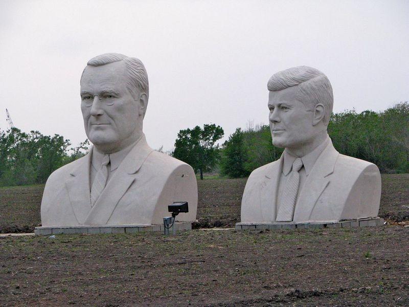 presidents-park-8