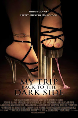 My Trip Back to the Dark Side (2014) BluRay 720p HD Watch Online, Download Full Movie For Free