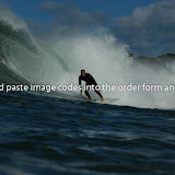 20130604-DSC_3657.jpg