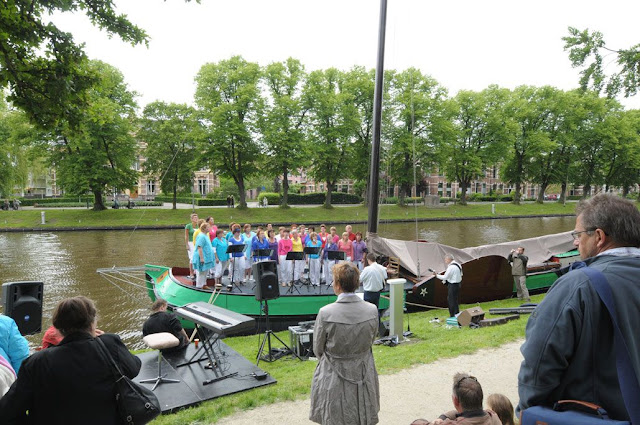 2010 - Fotos Lokaal Vocaal 13 juni - Harrie Muis - 010_7007.jpg