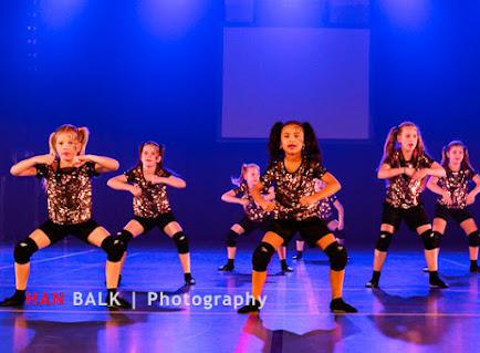Han Balk Voorster Dansdag 2016-4754.jpg