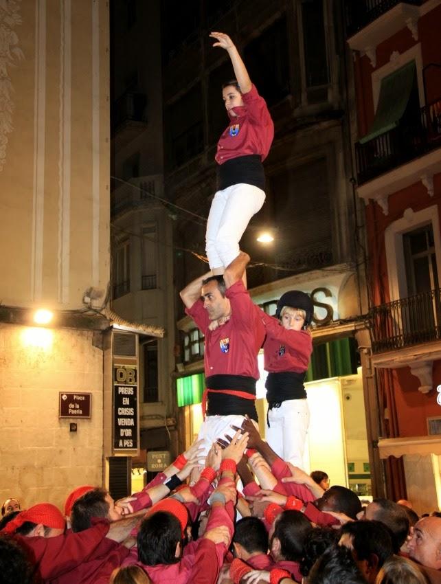 Diada de la colla 19-10-11 - 20111029_166_Pd4bal_CdL_Lleida_Diada.jpg