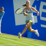 Aleksandra Krunic - AEGON Classic 2015 -DSC_6376.jpg