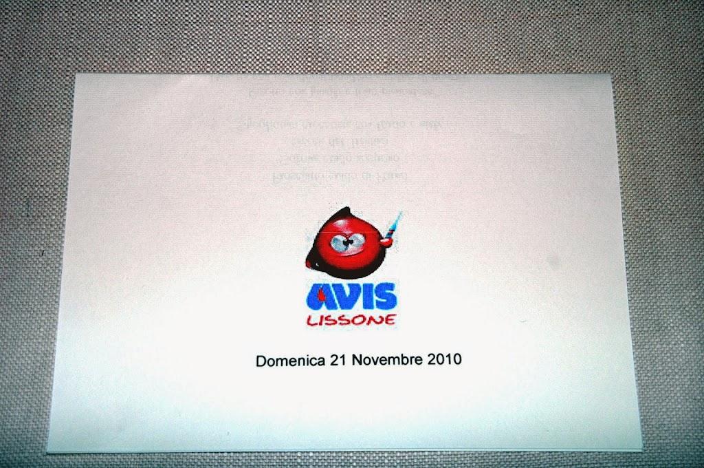 pranzo sociale novembre 2010 (12)