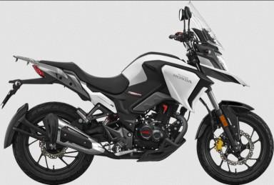 2021 Honda CB190X,Honda CB190X 2021,Honda CB190X,honda cb190x,honda cb190x tourism,honda cb190x tourism review,honda cb190x singapore,honda cb190x specs,honda cb190x fight hawk,honda cb190x malaysia