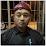 Eko Prasetyo's profile photo