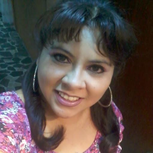 Misty Garcia