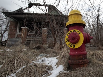 detroit-resident-this-whole-neighborhood-is-going-to-burn-down-one-day