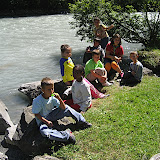 Campaments a Suïssa (Kandersteg) 2009 - IMG_3450.JPG