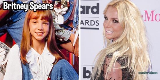 [Britney+Spears%5B2%5D]