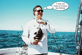 fishing trip 2009+comic.jpg