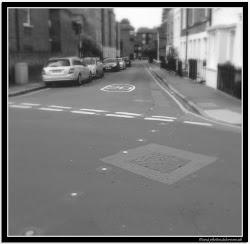 Greenwich111.jpg