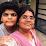 Sunitha Reddy's profile photo