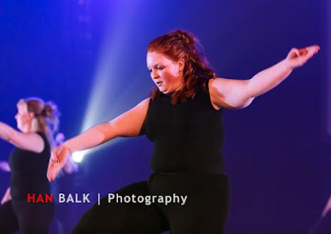 Han Balk Voorster Dansdag 2016-4197.jpg