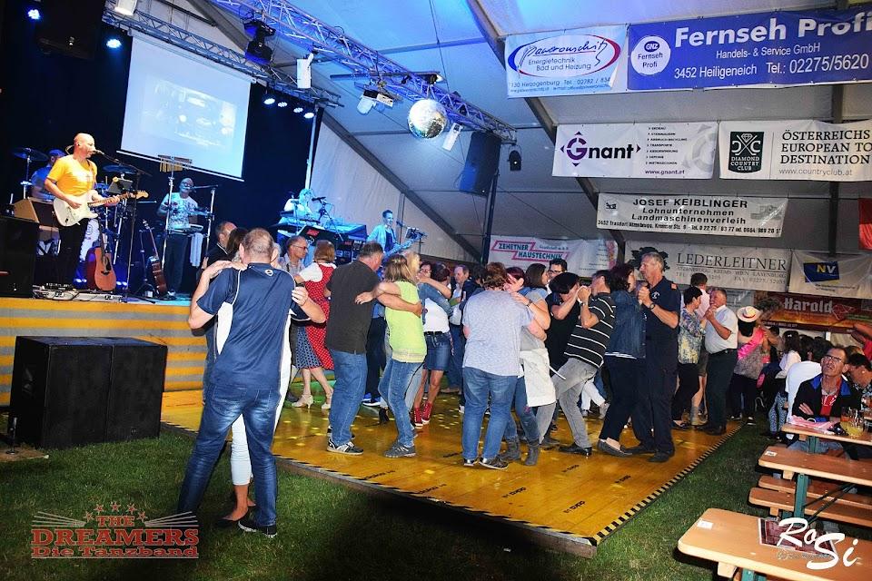 FF Fest Trasdorf 2018 Web (69 von 93).JPG