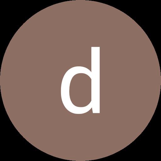 donna horosko